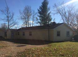 Pre-Foreclosure - Orbe Ct - Gladwin, MI