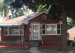 Pre-Foreclosure - Tyrone St - Grosse Pointe, MI