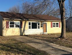 Pre-Foreclosure - Hopedale Way - Louisville, KY