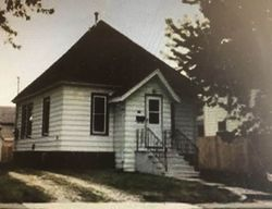 Pre-Foreclosure - 2nd St Nw - Oelwein, IA
