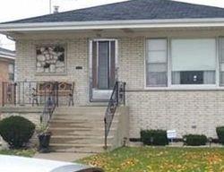 Pre-Foreclosure - Saginaw Ave - Calumet City, IL