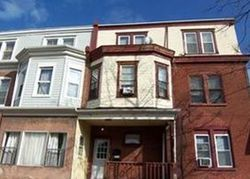 Pre-Foreclosure - W 22nd St - Wilmington, DE