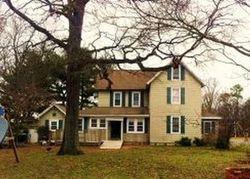 Pre-Foreclosure - Old Hickory Rd - Laurel, DE