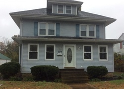 Pre-Foreclosure - E 6th St - Laurel, DE