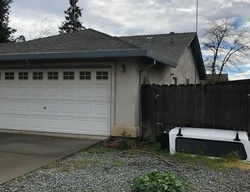 Pre-Foreclosure - Washington Rd - Waterford, CA