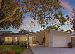 Pre-Foreclosure - Roskelley Dr - Concord, CA