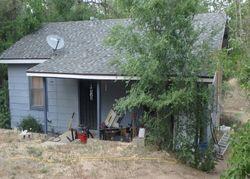 Pima Rd, Prescott AZ