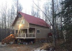 Pre-Foreclosure - N Wright Way - Sutton, AK