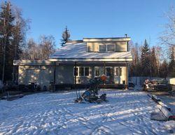 Old Richardson Hwy, North Pole AK