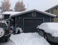 Cowles St, Fairbanks AK