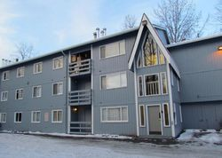 Pre-Foreclosure - E 43rd Ave Apt 14 - Anchorage, AK