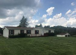 Pre-Foreclosure - Burton Rd - Capac, MI