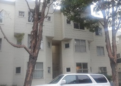 Pre-Foreclosure - Ellis St Apt D - San Francisco, CA