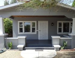 Pre-Foreclosure - Washington St - Redlands, CA