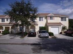 Sw 11th Pl, Deerfield Beach FL