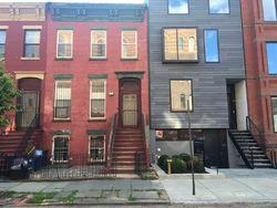 Downing St, Brooklyn NY
