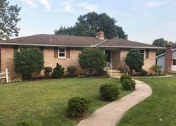 Pre-Foreclosure - Nollyn Dr - Dallastown, PA