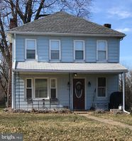 Pre-Foreclosure - Manor Rd - Windsor, PA