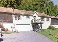 Mount Olivet Rd, Stewartstown PA