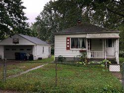 Pre-Foreclosure - Leona Dr - Redford, MI