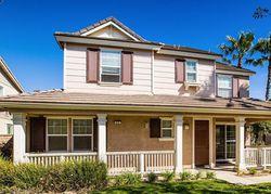 Village Commons Blv, Camarillo CA