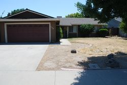 Pre-Foreclosure - Mable Ave - Modesto, CA
