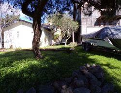 Loma Heights Rd, Napa CA