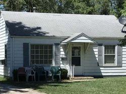 Pre-Foreclosure - E Adams St - Springfield, IL
