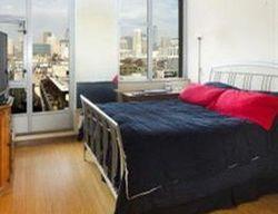 Pre-Foreclosure - King St Unit 1031 - San Francisco, CA