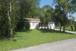 Pre-Foreclosure - Sw Kentwood Rd - Port Saint Lucie, FL