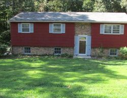 Pre-Foreclosure - Spring Grove Dr - Accokeek, MD