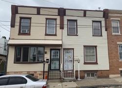 Pre-Foreclosure - Ella St - Philadelphia, PA