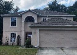 Pre-Foreclosure - Wells Ave - North Port, FL