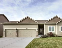 Pre-Foreclosure - S 202nd St - Omaha, NE
