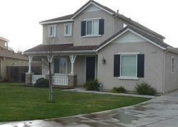 Shasta Dr, Atwater CA