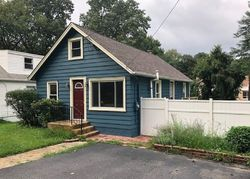 Pre-Foreclosure - Oneida Ave - Landing, NJ