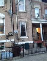 Jerome St, Brooklyn NY