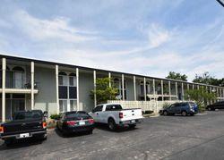 Pre-Foreclosure - Gardiner Ln Apt H130 - Louisville, KY