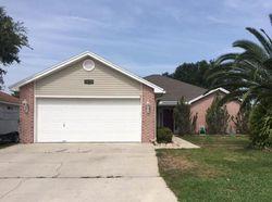 Wyndham Hollow Ct, Jacksonville FL