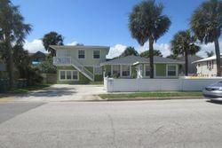 1st St S, Jacksonville Beach FL