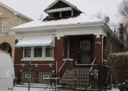 S Morgan St, Chicago IL