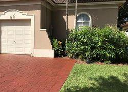 Pre-Foreclosure - Ne 37th Ter - Homestead, FL