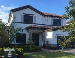 Sw 253rd St, Homestead FL
