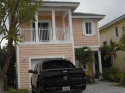 Pre-Foreclosure - Ne 35th Ter - Homestead, FL