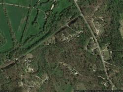 Timber Ridge Ln, Alto GA
