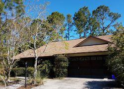 Pre-Foreclosure - Whisant Pl - Palm Coast, FL
