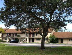Pre-Foreclosure - Bradford St Apt 526 - Clearwater, FL