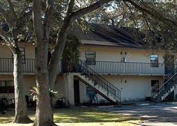 Pre-Foreclosure - Bradford St Apt 505 - Clearwater, FL