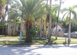 Mandalay Ave, Clearwater Beach FL