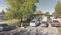 Pre-Foreclosure - Bayoak Way - Citrus Heights, CA